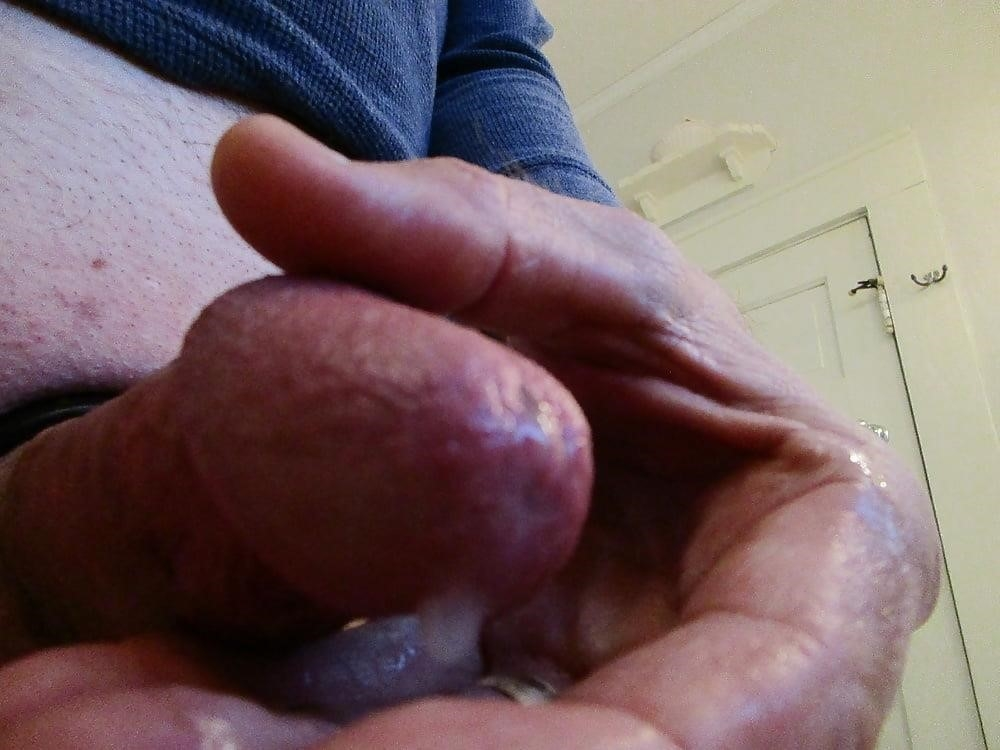 Best images for masturbation-5673