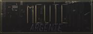 Meute Argentée
