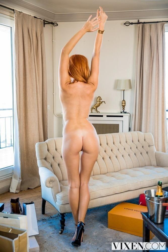 Lesbian butt pics-8872