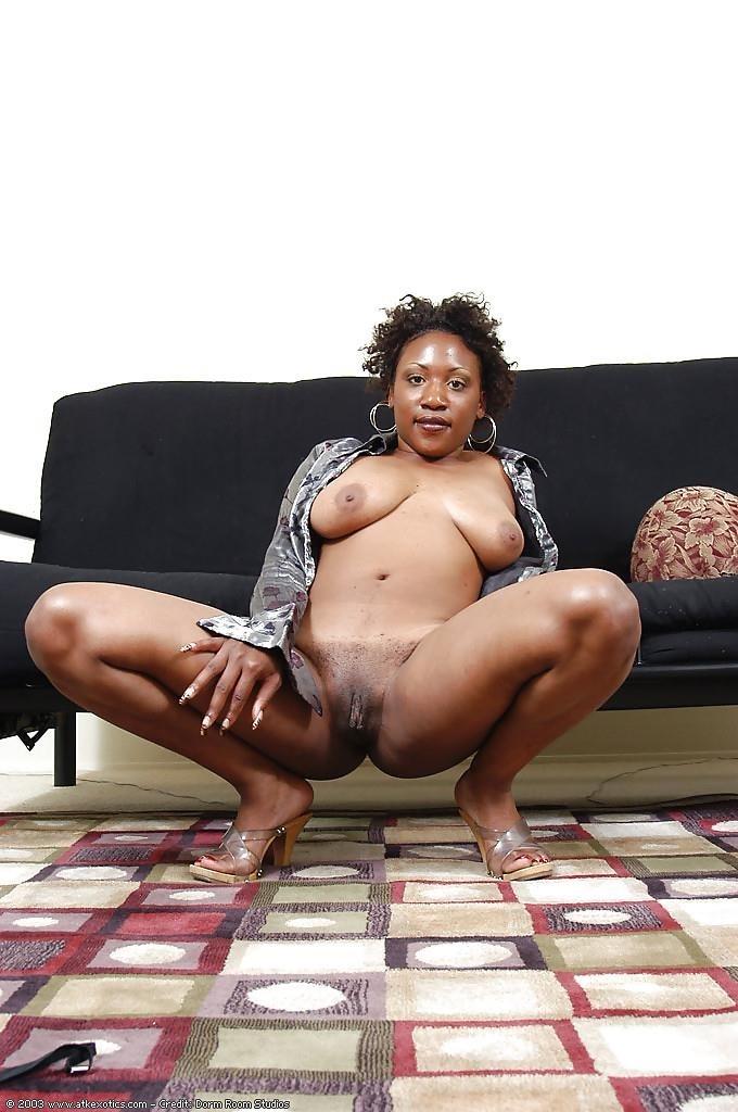 Ebony dirty soles-3546