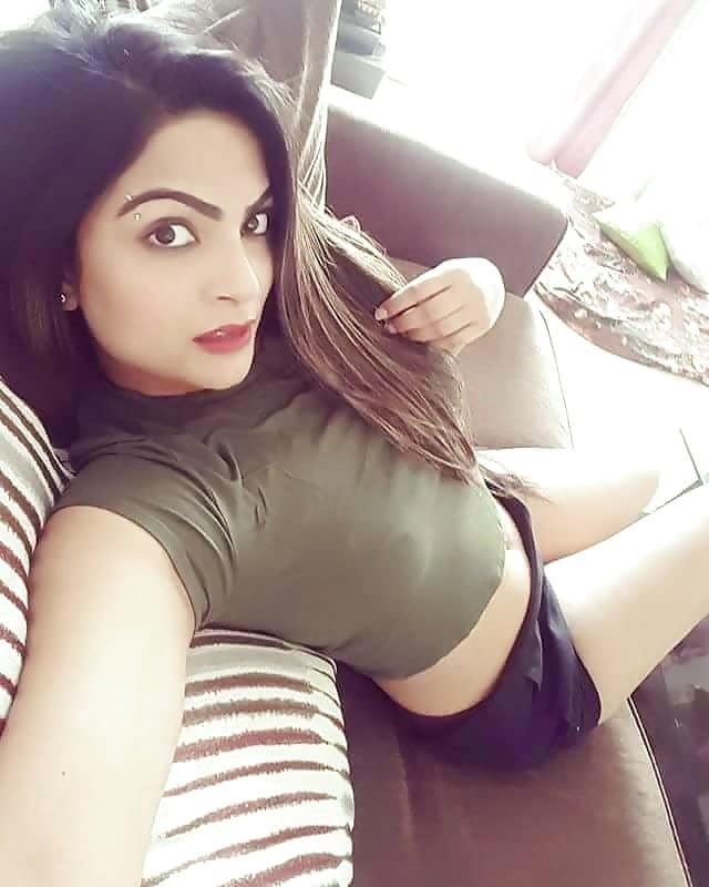 Sexy marathi mumbai-6691