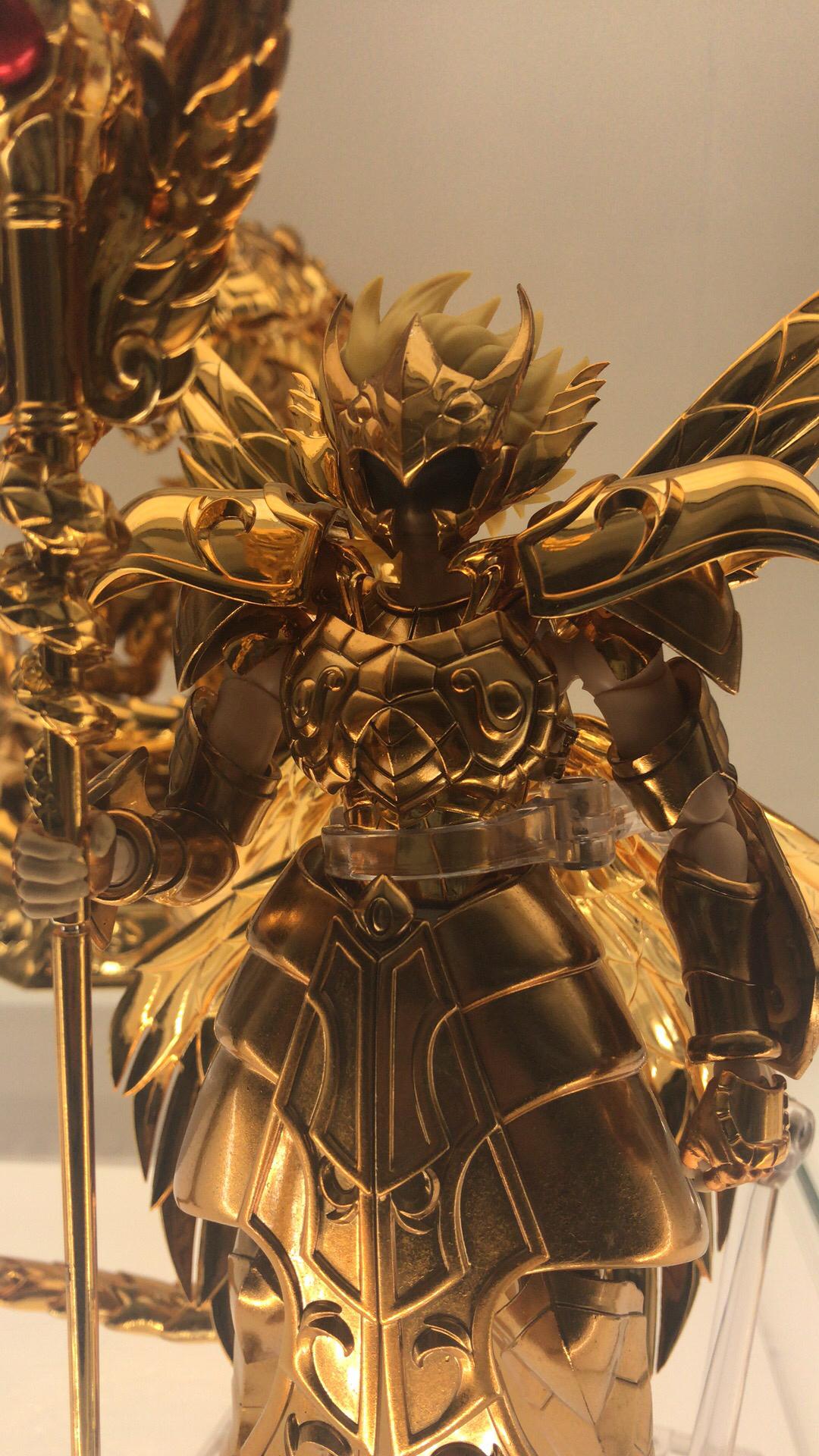 [Comentários] Saint Cloth Myth Ex - Odisseu Cavaleiro de Ouro de Serpentario 0ja2XyHM_o
