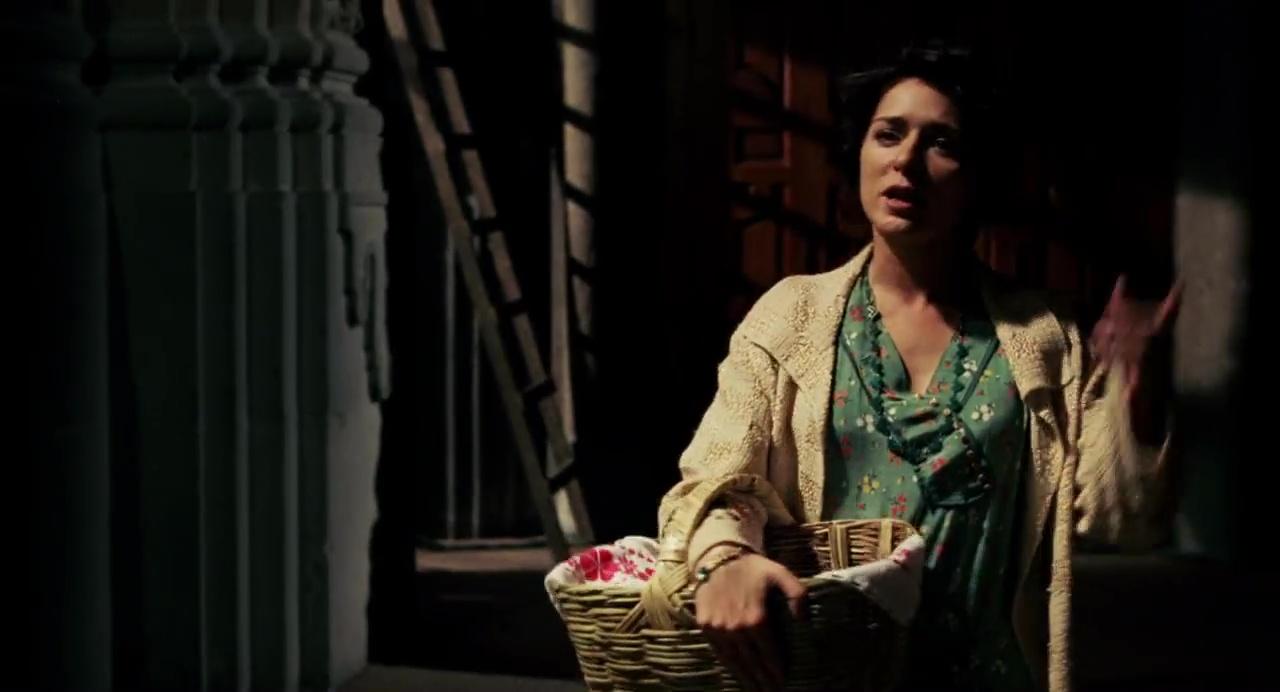 Frida 720p Lat-Cast-Ing[Drama](2002)