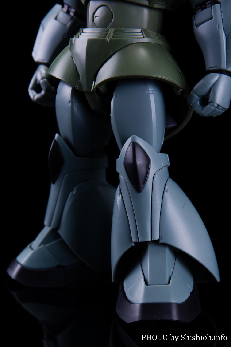 Gundam - Metal Robot Side MS (Bandai) - Page 2 MdCv1Gc9_o
