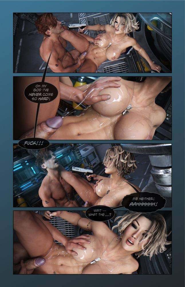 Xxx hard hd porn-3185