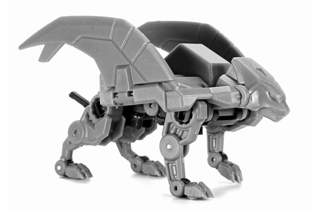 [Mastermind Creations] Produit Tiers - Reformatted R-42 D-Zef - aka Deathsaurus (Transformers Victory) Sf2COTQP_o