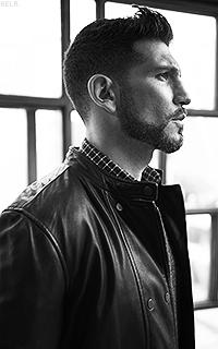 Jon Bernthal PhLX91VK_o