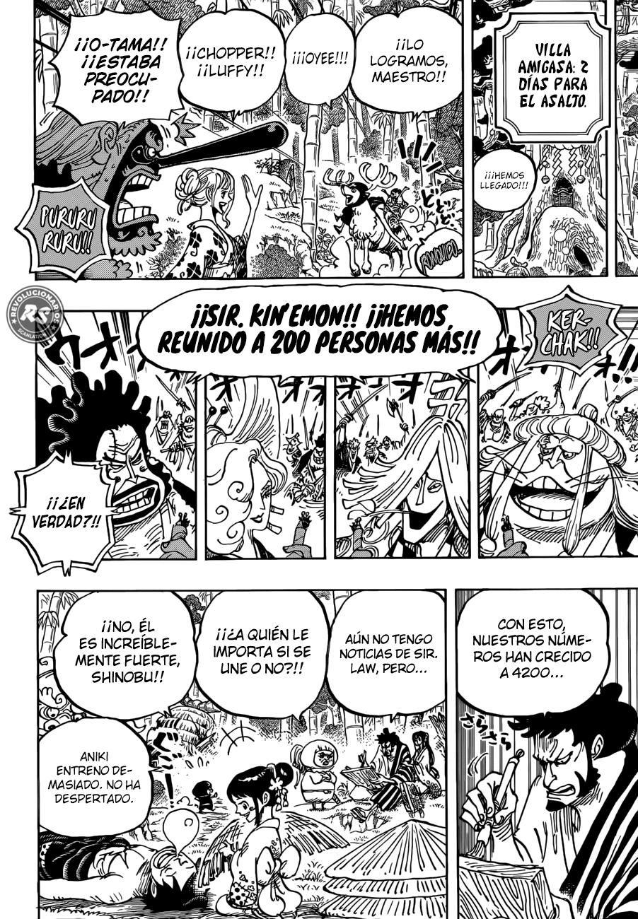One Piece Manga 955 [Español] [Revolucionarios Scan] 5BrxtzeS_o