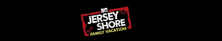 Jersey Shore Family Vacation S03E12 WEB x264-TBS