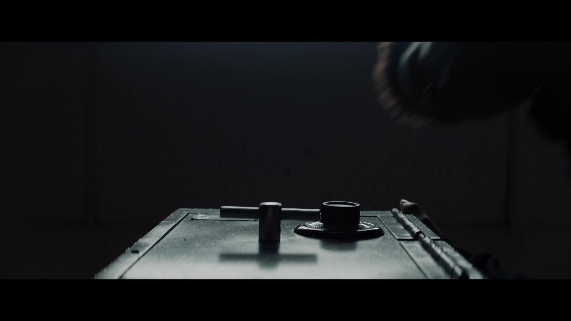 Juego De Magos 1080p Lat-Cast-Ing 5.1 (2016)