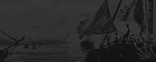 Capitán general [Administración]