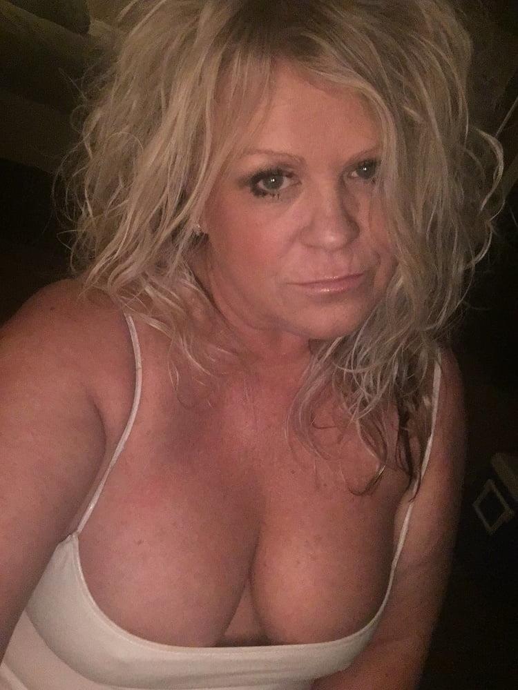 Nude mature milfs tumblr-7152