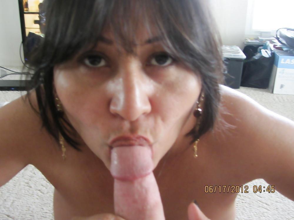 Amature blow job pics-4294