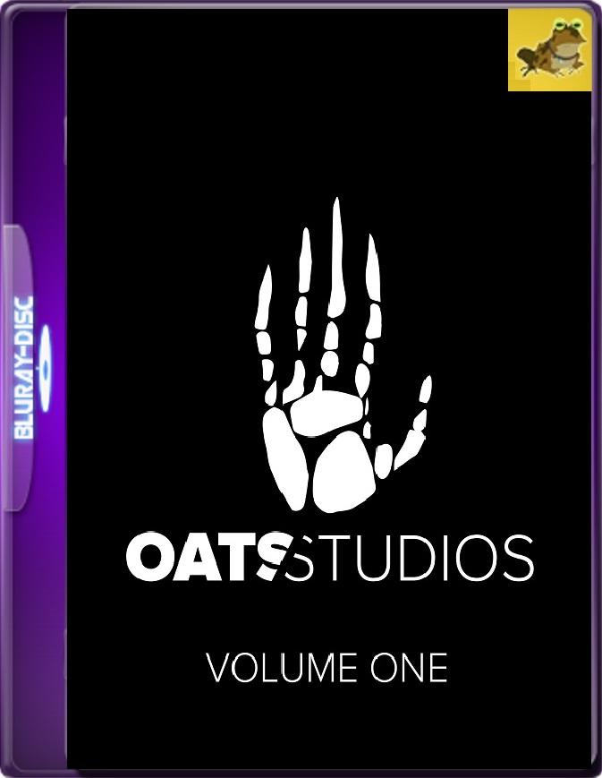 Oats Studios: Volume 1 (2017) Brrip 1080p (60 FPS) Inglés Subtitulado