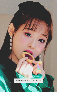 Jang Yuri