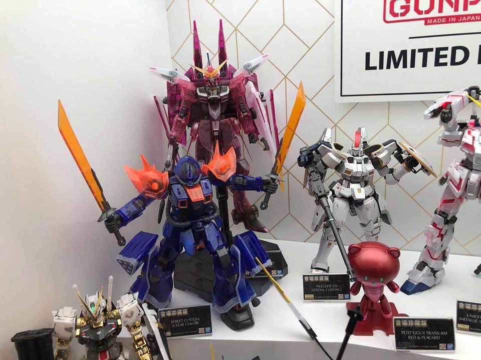 Gundam - Page 89 BFQfbaPZ_o