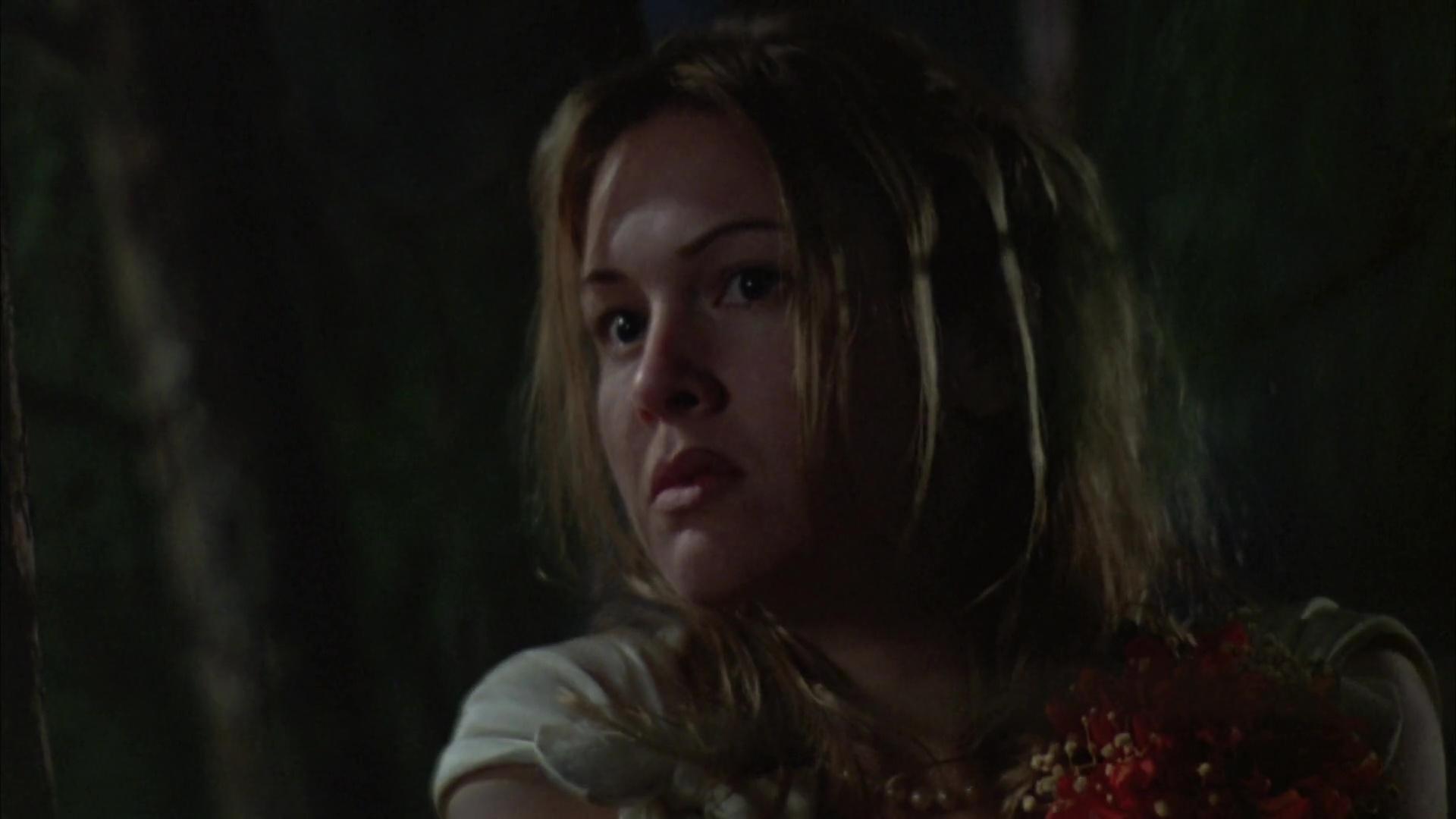 La Masacre De Texas 4 La Nueva Generacion 1080p Lat-Cast-Ing 5.1 (1994)