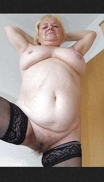 Old women with big clits-5102