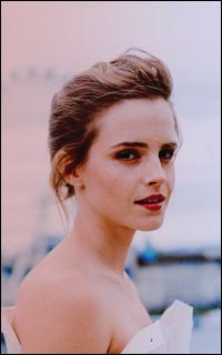 Amalia Lombardi