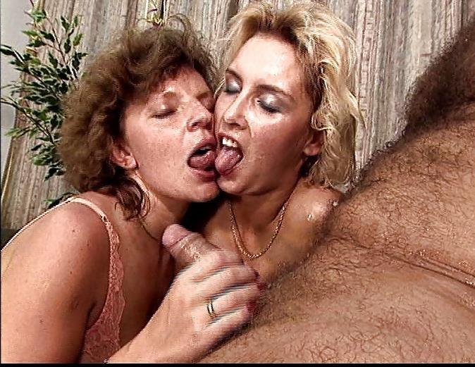 German porn group-5529