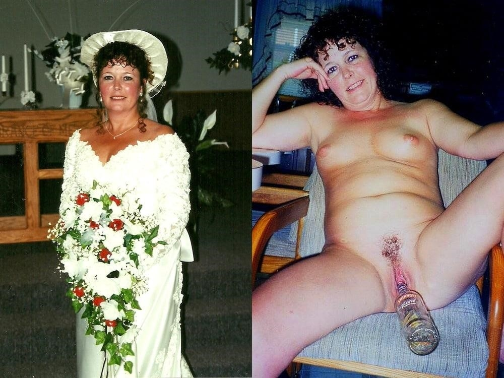 Wedding anniversary porn-5523