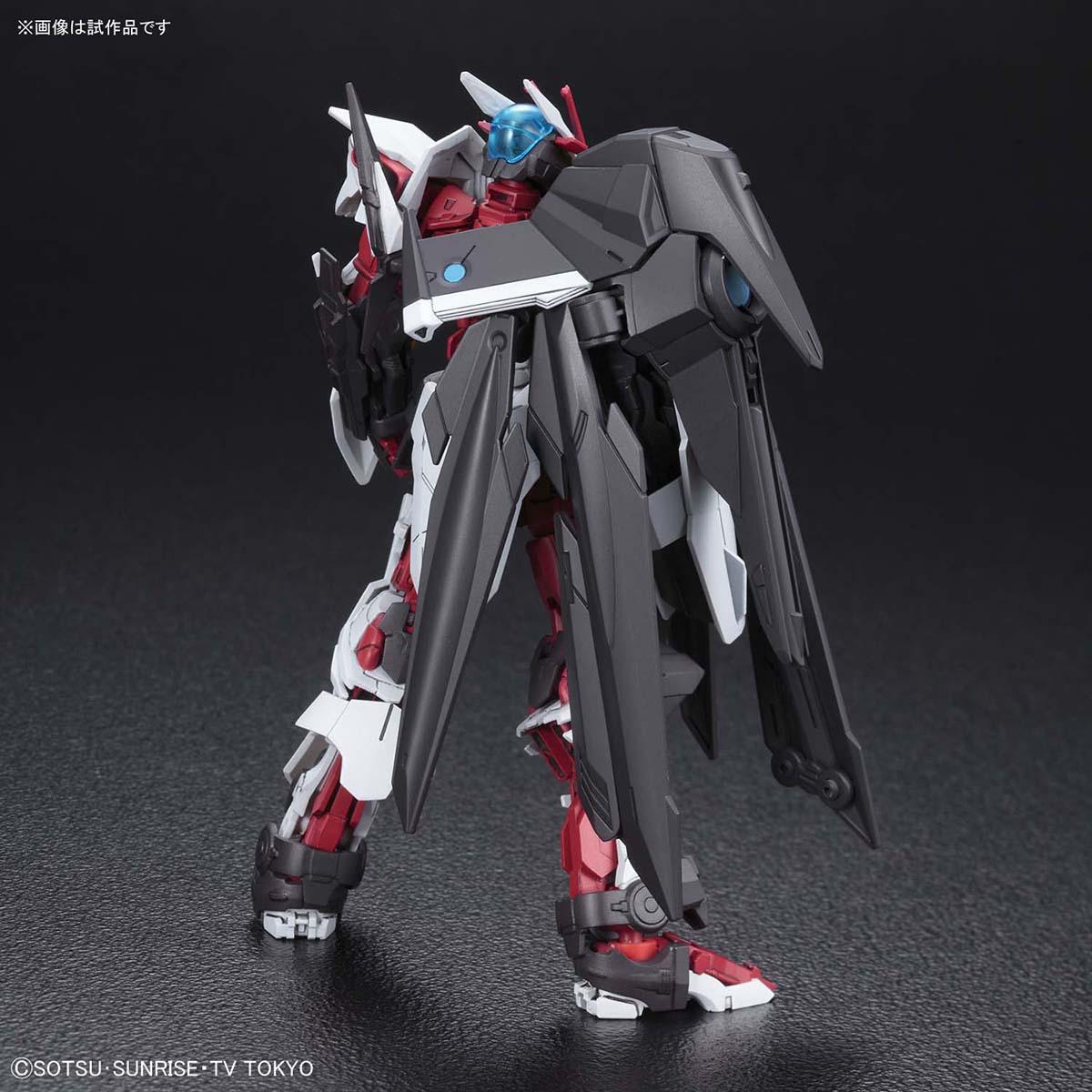 Gundam - Page 86 BcnfYGUP_o