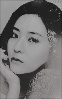 Jung Soo Jung - KRYSTAL (F(X)) L6eZRxvd_o