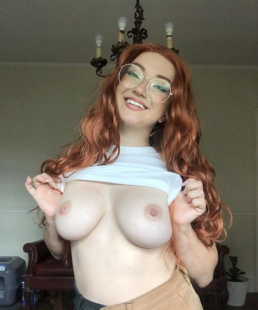 Big hot and sexy boobs-1296