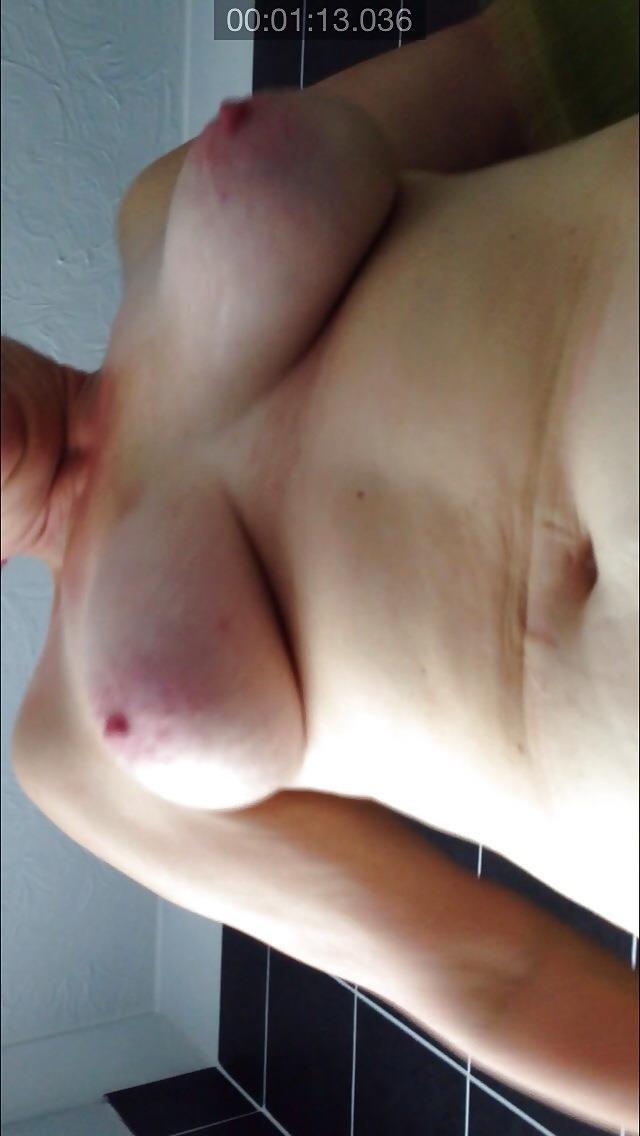 Nude bbw big tits-2090