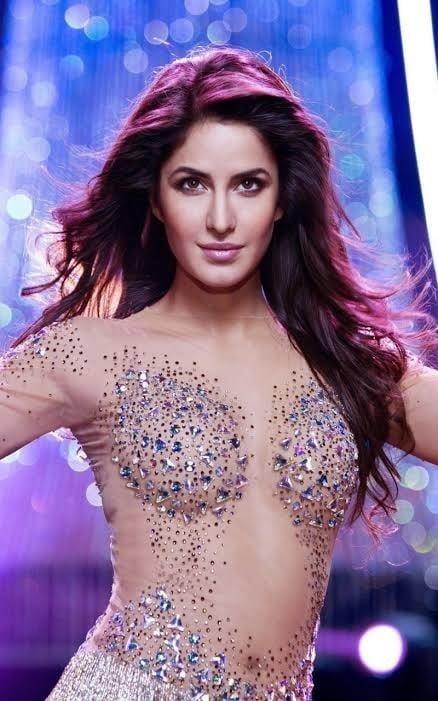Katrina kaif sexy picture nangi-8027
