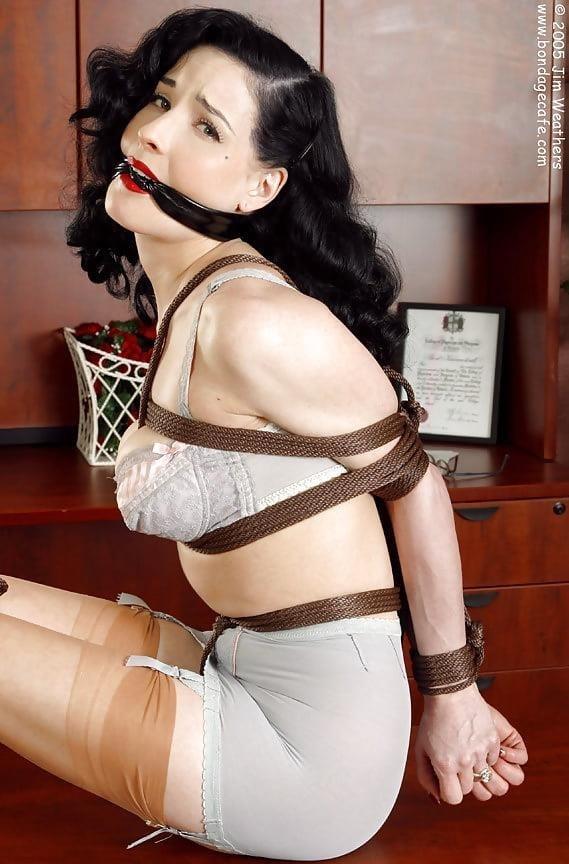 Best bondage orgasm-5681