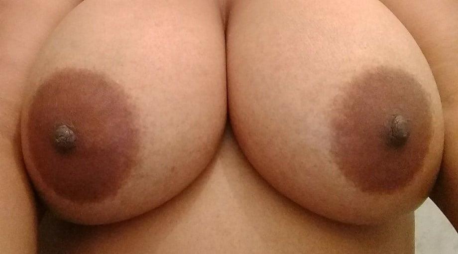 Nude pics of ebony girls-3430