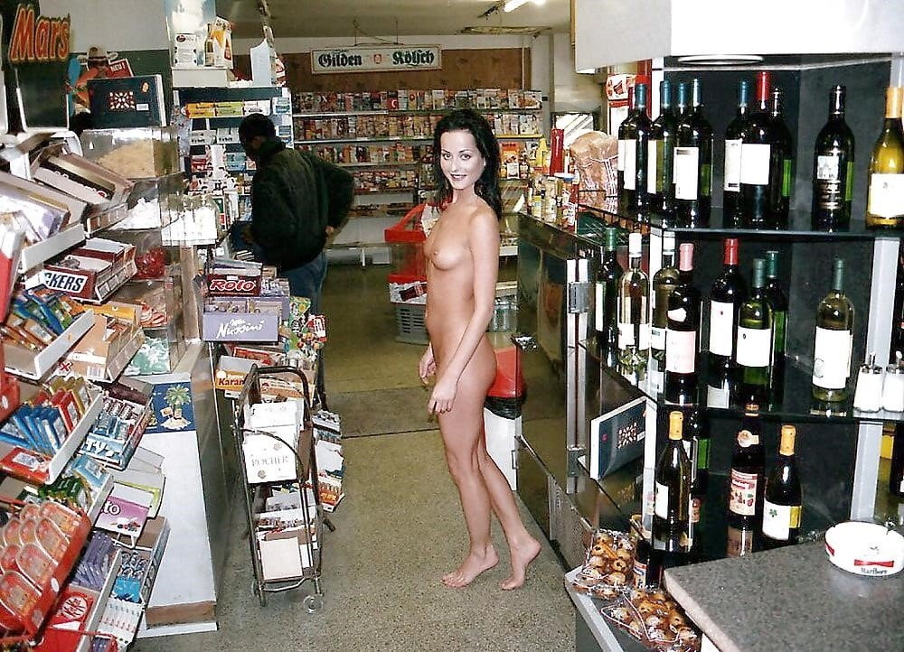 Sex with wife in public-3788