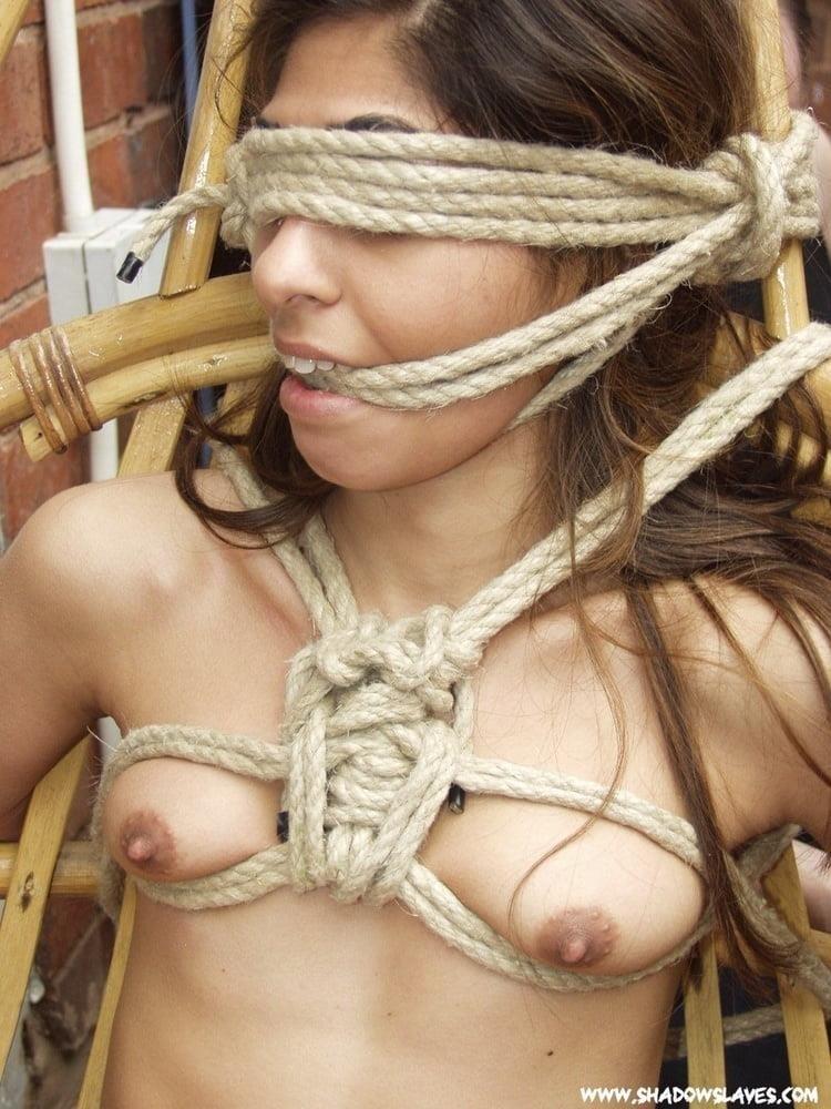 Pegging bondage tumblr-9917