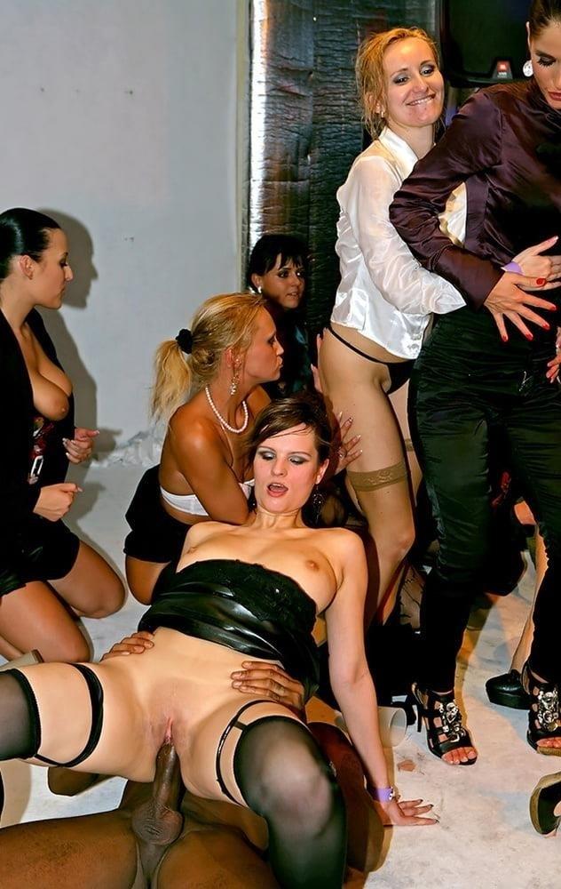 Pornhub swingers orgy-1371