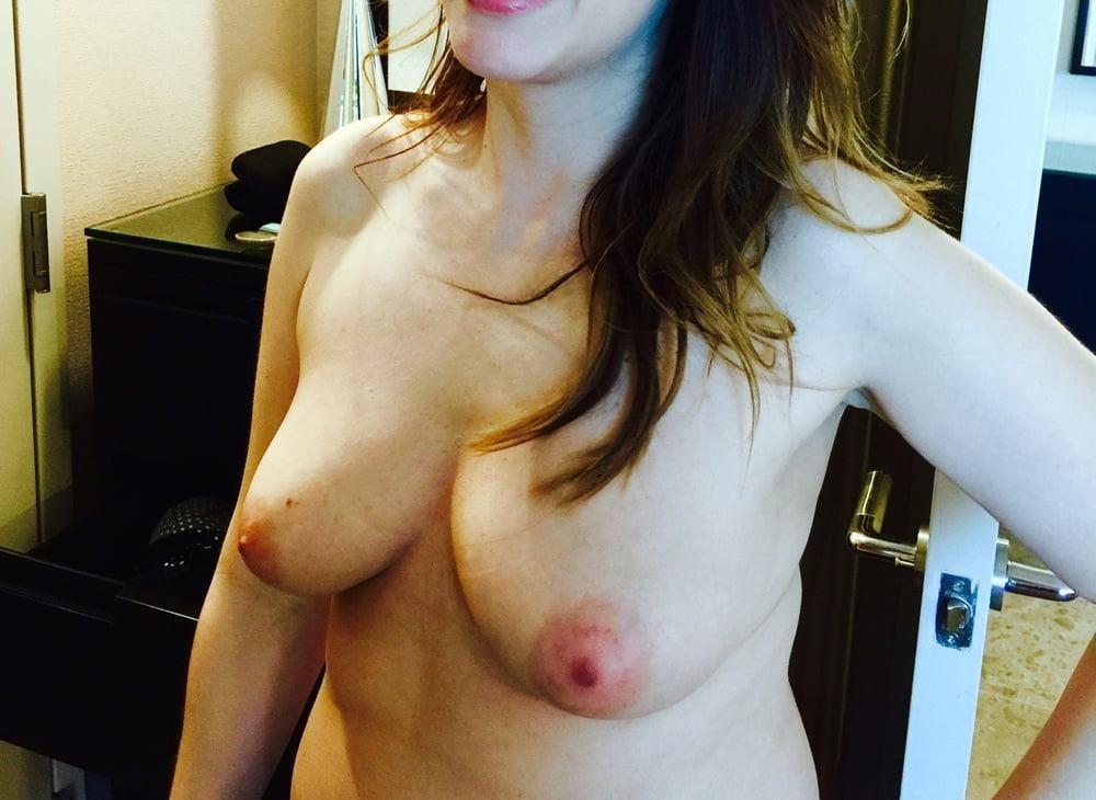 I love tits tumblr-3023