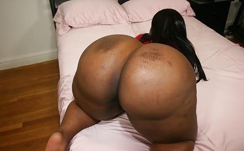 Mz booty xxx porn-4203
