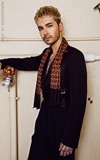 Bill Kaulitz FmDc5i4p_o