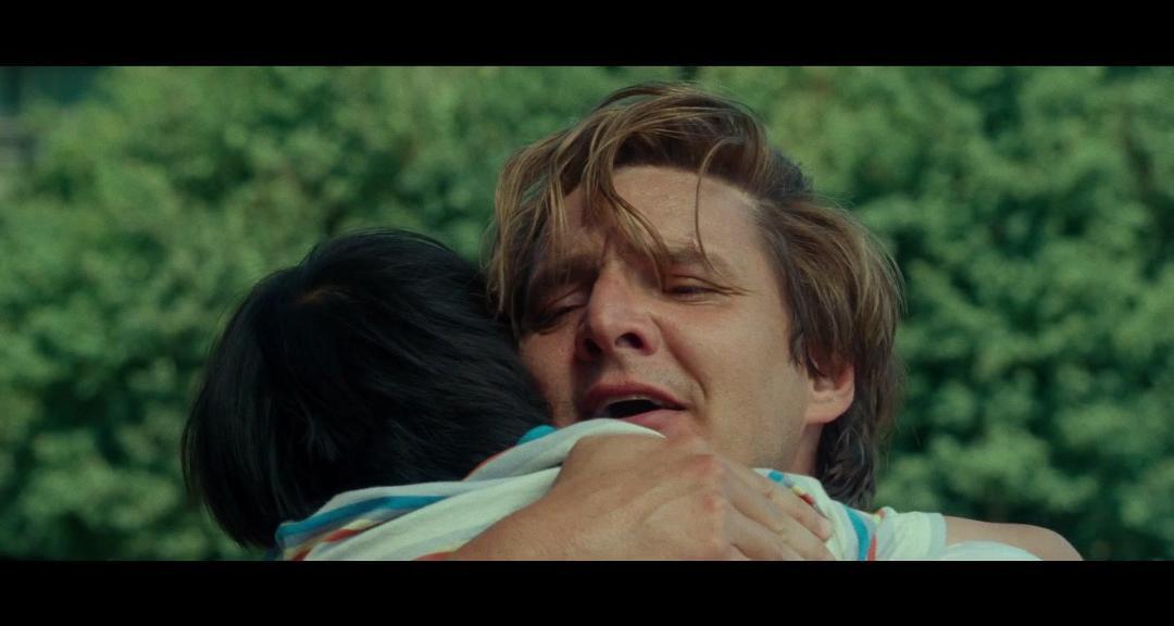 Wonder Woman 1984 (2020) IMAX 1080p Bluray Atmos TrueHD 7 1 x264-EVO