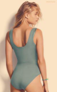 Brooke Perry - Page 6 XSfjpUQi_o