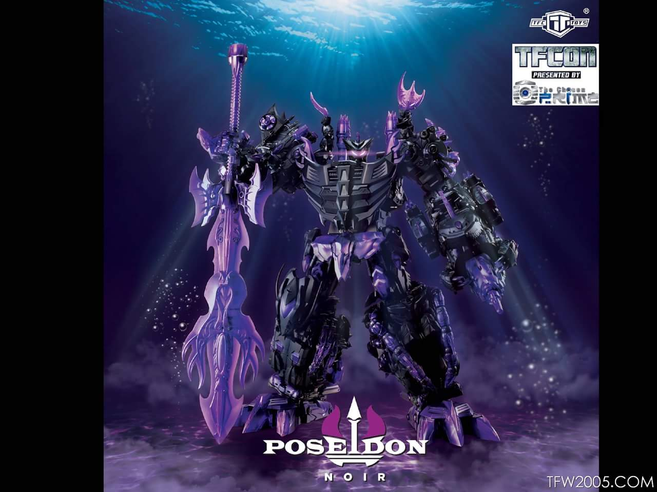 [TFC Toys] Produit Tiers - Jouet Poseidon - aka Piranacon/King Poseidon (TF Masterforce) - Page 6 TkzmIg9T_o