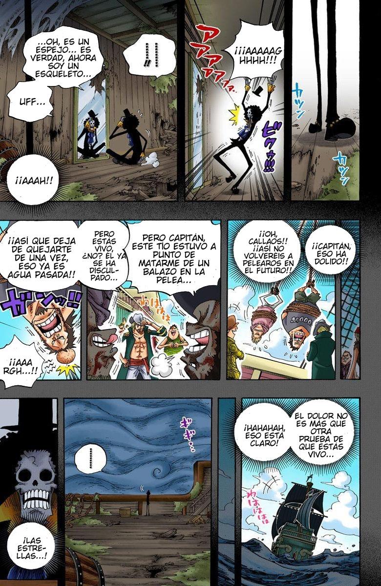 One Piece Manga 487-489 [Full Color] YgxhSVI7_o