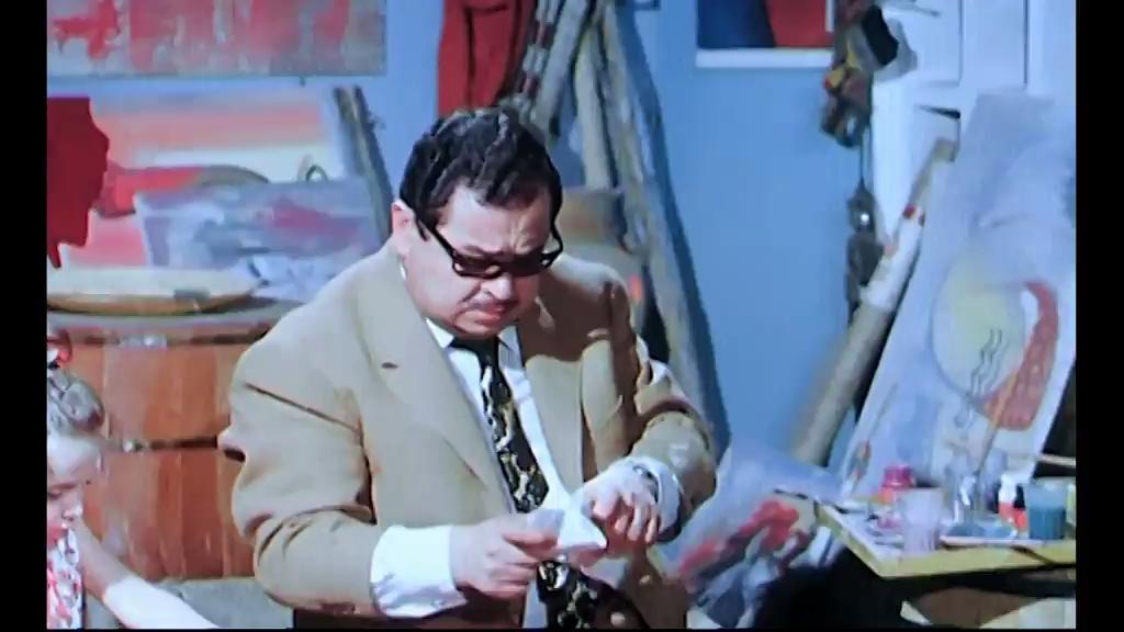 [فيلم][تورنت][تحميل][خياط السيدات][1969][720p][Web-DL][سوري] 4 arabp2p.com