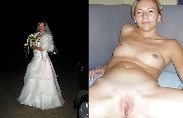 Beautiful naked girls having sex-8795