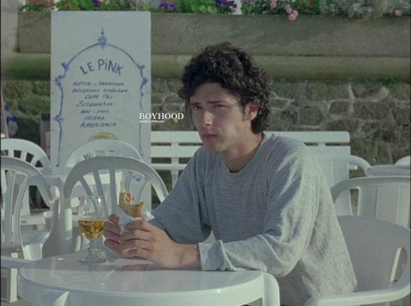 A Summer's Tale 1996