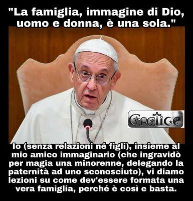 Papa - Pagina 8 VGOahAU0_o