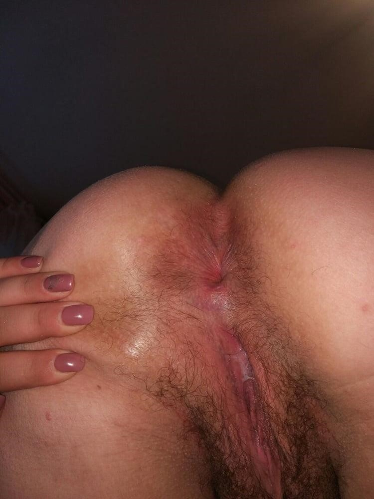 Fat bdsm slave-4297