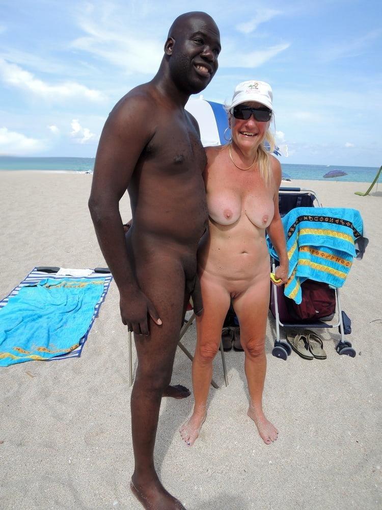Sexy nude couple gif-6962