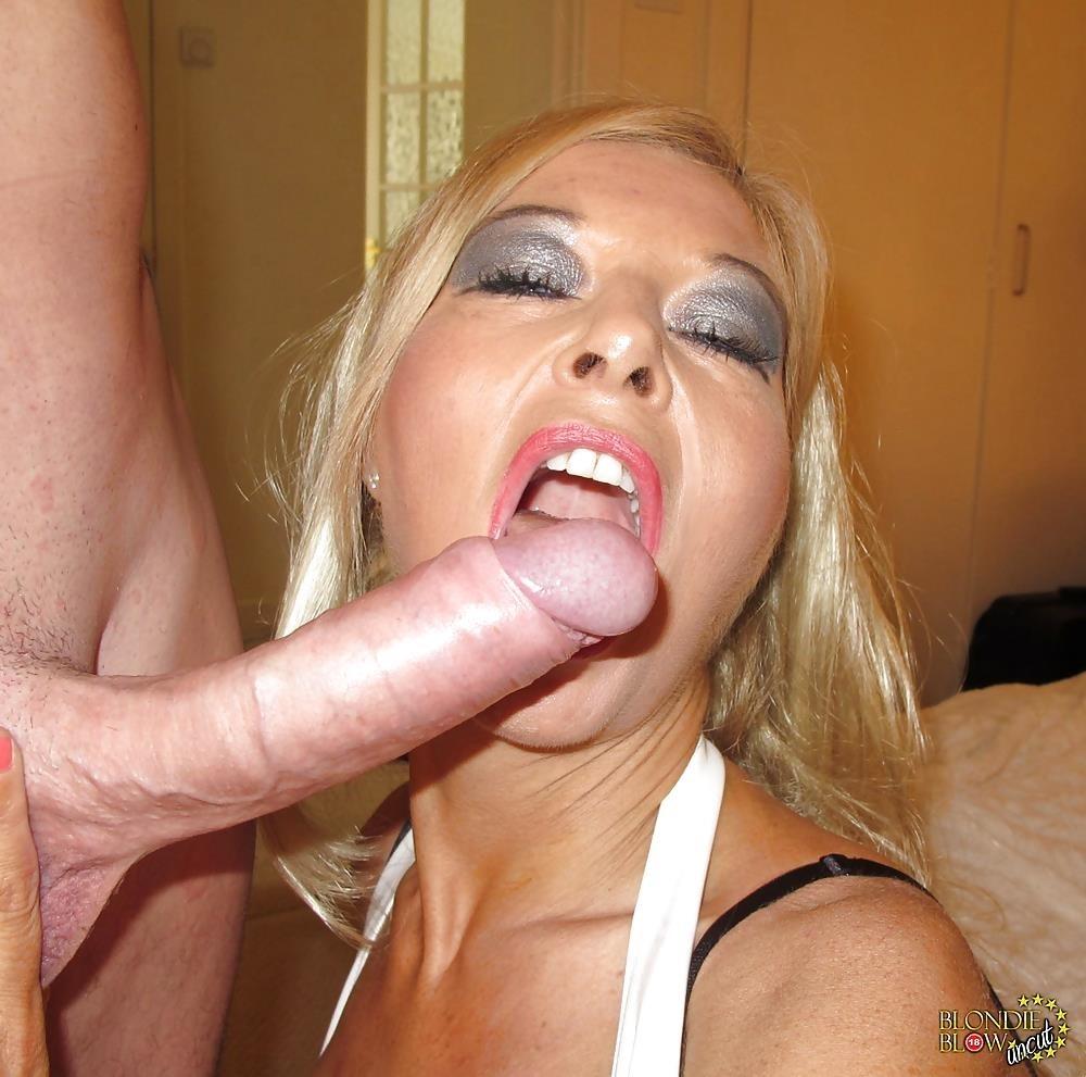 Skinny blonde porn hd-5689