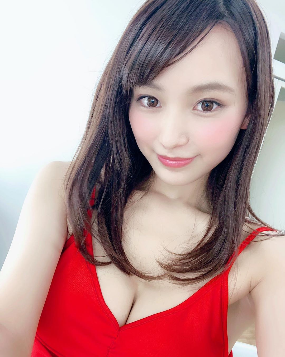 vsp8qb4T o - IG正妹—御寺雪 (御寺ゆき)